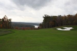 Lodestone- Lodestone Golf Course