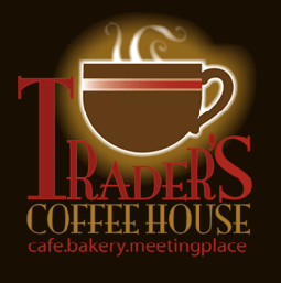Traders Coffee House Deep Creek Lake